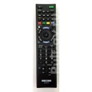 Пульт SONY RM-ED047, для телевизор SONY KDL-22EX553