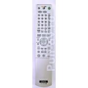 Оригинальный пульт Д/У(ПДУ)  Sony RMT-D206P HDD/DVD
