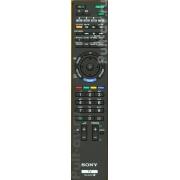 Оригинальный пульт SONY RM-ED031, для телевизор SONY KDL-40NX705