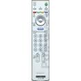 SONY RM-ED007 пульт для телевизор SONY KDL-40U2000