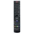 Supra HOF12H126GPD11, HOF12C711GPD12, пульт для телевизор Supra STV-LC3285FL, STV-LC4285FL