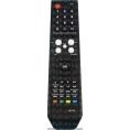 Пульт ДУ SUPRA RCF1B, HYUNDAI, для телевизор SUPRA STV-LC1515WD, STV-LC3215WD
