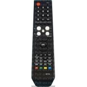 Пульт ДУ для телевизор SUPRA STV-LC1515WD