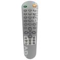 Пульт ДУ SUPRA Rc02-CH для телевизор  SUPRA  CTV-21018S