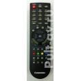 SUPRA TVD34 пульт для телевизор SUPRA STV-LC1914W, CHANGHONG LED22A4500