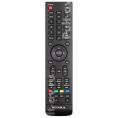 Пульт для телевизор SUPRA STV-LC19T551WL