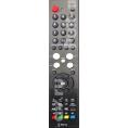 Не оригинальный пульт ДУ SUPRA RC1b, для телевизор SUPRA STV-LC3265FL