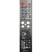SUPRA RC1b, пульт для телевизор SUPRA STV-LC3265FL