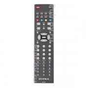 Пульт SUPRA RC13B (RC2b, RC14b), для телевизор SUPRA STV-LC24T810FL