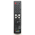 Supra, FUSION, Casio RC3b пульт для телевизор Supra STV-LC2477FLD