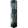 Пульт ДУ SUPRA 210-Y8810, для телевизор SUPRA STV-LC2395WL