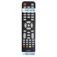 Пульт ДУ SUPRA STV-LC27270FL (TV-DVD7)