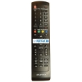 Supra STV-LC40ST900FL, YS52D пульт телевизор Supra STV-LC40ST900FL, STV-LC50ST900FL