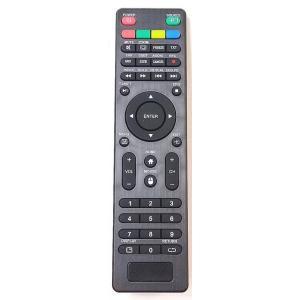 Supra STV-LC32ST3001F (RS41-MOUSE), пульт для телевизор Supra STV-LC32ST3001F