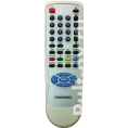 Пульт ДУ TECHNO (AKAI) BT-0384A, для телевизор AKAI 29CT08HN