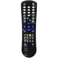 Оригинальный пульт TECHNO RC47B-07C, для телевизор VESTEL TV-16850