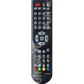 Не оригинальный пульт ДУ TECHNO Y1-RT08F7, для телевизор TECHNO LED-PX32