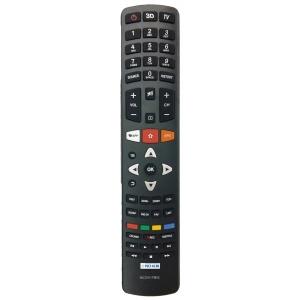 TCL / Telefunken RC311 FMI3, FM13 пульт для телевизор TCL LED49D2930US