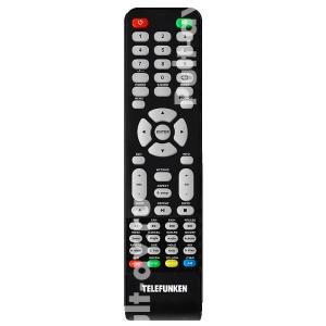 Не оригинальный пульт для телевизор TELEFUNKEN TF-LED40S28T2 (CX-507)