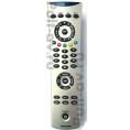 Пульт ДУ Thomson (MSN 2002 0097 TFT-TV) 42PB020S5, Medion MD40830CW