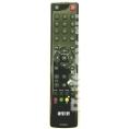 Оригинальный пульт THOMSON RC3000M13, для телевизор THOMSON T32C30U, ERISSON 19LET21, MYSTERY MTW-4019LW