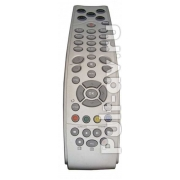 Не оригинальный пульт THOMSON URC-39855R00-06, для спутниковый ресивер THOMSON HD DSI-4000NTV