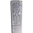 Пульт ДУ THOMSON MB101, MB100, RCT100 для телевизора THOMSON 14MG110R
