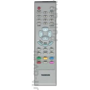 THOMSON RC0Q0036 пульт для телевизор THOMSON 26E62NH20, TCL 32E77NH20