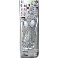 Пульт ДУ THOMSON RCT4157S, RCT4157W, для телевизора THOMSON 29DX410S