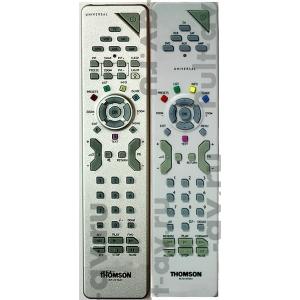 THOMSON RCT615TCLM1, RCS615TCLM1 пульт для телевизор THOMSON 42PM03LF