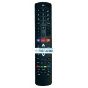 THOMSON, TCL RC310 пульт для телевизор THOMSON 32FU5253