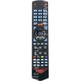 THOMSON 210-Y8810/2 пульт для телевизор THOMSON T32E97DU