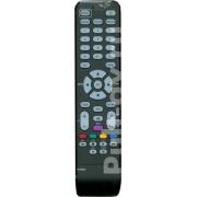 Не оригинальный пульт THOMSON RC1994301, для телевизор THOMSON 32E77NH20