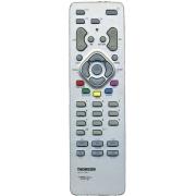 THOMSON RCT311TAM1 пульт для телевизор THOMSON 20LB125B4