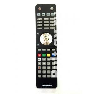 Оригинальный пульт ДУ Topfield SRP-2100 TMS HD PVR 500GB