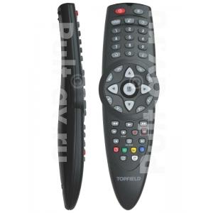 Пульт ДУ для спутниковый ресивер Topfield TF5020-PVR HDMI