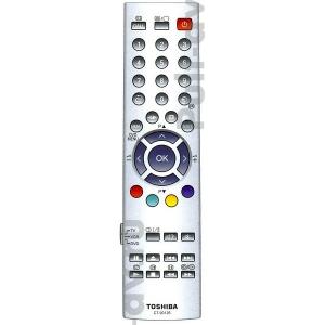 TOSHIBA CT-90126 пульт для телевизор TOSHIBA 32WL48