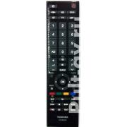 Оригинальный пульт TOSHIBA CT-90420, для телевизор TOSHIBA 40RL953RB