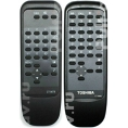 Пульт ДУ TOSHIBA CT-9879, CT-9880, для телевизор TOSHIBA 2560XR