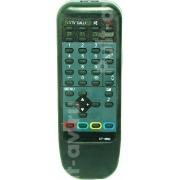 Не оригинальный пульт ДУ TOSHIBA CT-9992, для телевизор TOSHIBA  21D3XRT