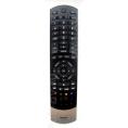 TOSHIBA CT-90405, CT-90404, пульт для телевизор TOSHIBA 40TL963B 3D LED