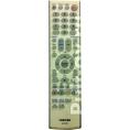Оригинальный пульт TOSHIBA SE-R0337, для телевизор TOSHIBA 19SLDT3R