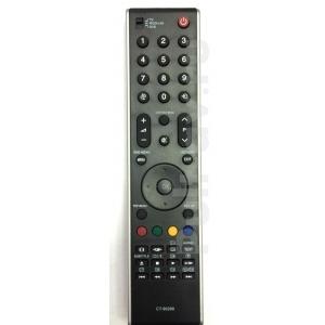 TOSHIBA CT-9028, CT-90288, пульт для телевизор TOSHIBA 37C3500PR