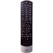 Оригинальный пульт Toshiba CT-90369, для телевизор Toshiba 32SL833 REGZA