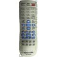 Пульт ДУ Toshiba SE-R0236, для DVD-плеера Toshiba SD-280, SD-550SA, SD-555SA