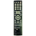 Toshiba SE-R0282, пульт телевизор Toshiba 15SLDT1