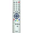 Оригинальный пульт ДУ Toshiba CT-90239, для телевизор Toshiba 29CZ8URB