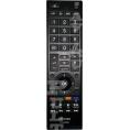 TOSHIBA CT-90386 пульт для телевизор TOSHIBA 32RL838G, 40RL838G