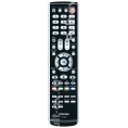 TOSHIBA CT-8022, пульт для телевизор TOSHIBA 32DB833R, 42DB833R