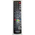 TRONY GK23J4-C22, пульт для телевизор TRONY T-LCD2200